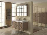 Design badkamer meubelen